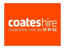 Confined Space Entry Equipment Hire