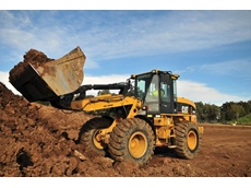 Earthmoving and Excavation Equipment Hire