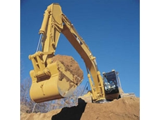 Earthmoving equipment for hire from Coates Hire
