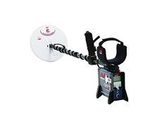 The verification system enables prospectors to confirm the Minelab GPX Series detectors they are purchasing are genuine