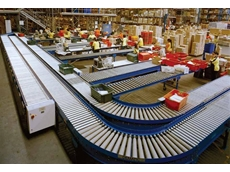 Reduce Handling Costs and Add Product Value with Colby Conveyors