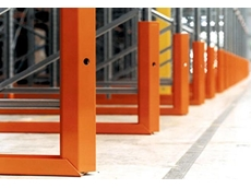Run a Safe and Secure Warehouse with Colby Storage Solutions