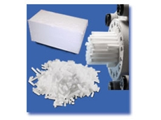 Dry Ice Pellets from Cold Jet Australia