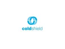 Coldshield