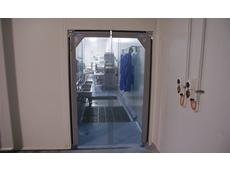 Coldshield 3000 Series Doors