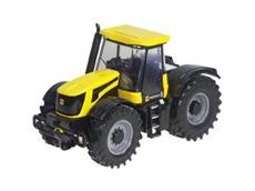 Farm toys and replica farm models