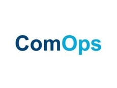 ComOps sells its ERP software arm