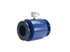 Emflux 2060 Electromagnetic Flow Detectors