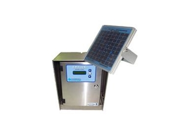 Emflux I300 Flowmeter Transmitter