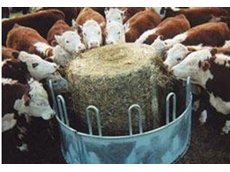 Livestock Handling and Agricultural Equipment from Commander Ag-Quip