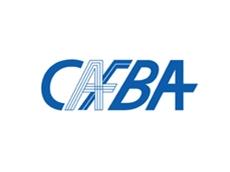 Commercial Asset Finance Brokers Association of Australia (CAFBA)