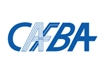 Commercial Asset Finance Brokers Association of Australia (CAFBA)