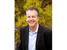 Darryl Mohr, Commonwealth Bank's General Manager Regional and Agribusiness Banking for Victoria and Tasmania