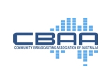 Community Broadcasting Association of Australia (CBAA)