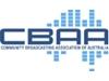 Community Broadcasting Association of Australia (CBAA)