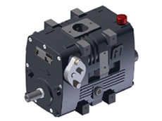 Gardner Denver Truck Compressors from CompAir Australasia Ltd are Designed to Operate Reliably in Demanding Conditions