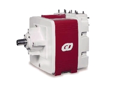 Vacuum Pumps for the transport industry