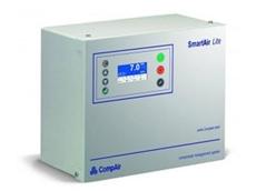 SmartAir Lite Compressed Air Intelligent Controller