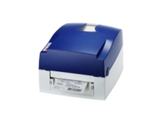Micra Series label printers