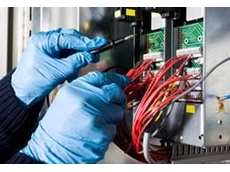 Circuit board and electronic controllers fault analysis and repair service
