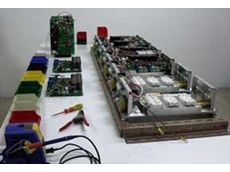 PCB manufacture and assembly service