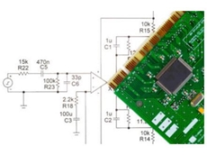 Complete Circuit Board Service provide a quick turnaround of specialist prototypes and PCBs