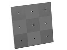 Flat Ferrite Tile RF Absorbers