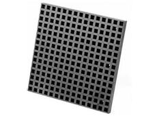 Grid Ferrite RF Absorbers