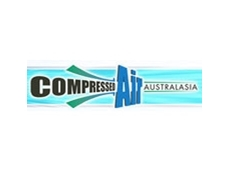 Compressed Air Association of Australasia