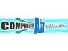 Compressed Air Association of Australasia