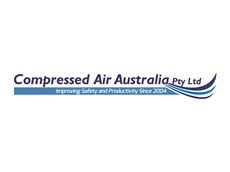 Compressed Air Australia Pty Ltd
