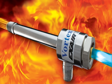 ​EXAIR Vortex Tube from Compressed Air Australia