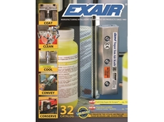 EXAIR's Catalogue 32
