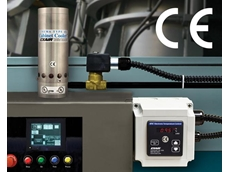 EXAIR's Electronic Temperature Control available from Compressed Air Australia
