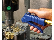 EXAIR's Precision Safety Air Gun