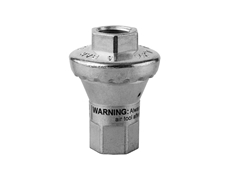​SaveAir® Mini Air Regulators Increase Efficiency By Reducing Air Usage