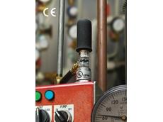 NEMA 12 Cabinet Cooler
