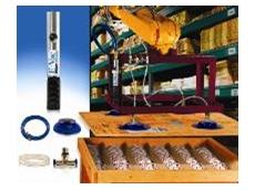 Vacuum generators from Compressed Air Australia