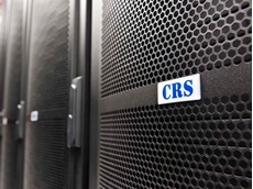 Designed and built in Australia, CRS racks and cabinets are compatible with all standard 19-inch equipment
