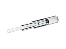 Accuride C9301 Series Heavy Duty Full Extension Drawer Slides