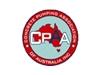 Concrete Pumping Association of Australia