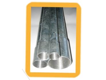 Steel Conduit, Hot Dipped Galvanised Conduit,Steel Conduit, Conduit Fittings, Flexible Conduit, Galvanised Conduit, Liquidtight Conduit, Barton Conduit