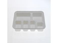 Pulp Trays