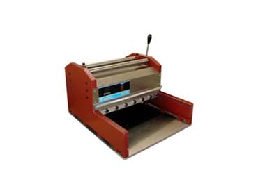 Food sealing machines
