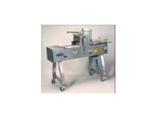 Oliver 1808 CE automated sealing machines