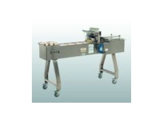 Oliver 1908 automated meal packaging system