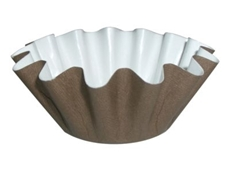 Single Serve Baking Cups