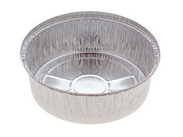 Large range of cake tins, specify diameters, wall heights & patterns