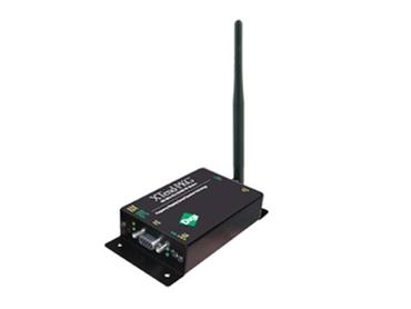 Digi radios software allows fast integration