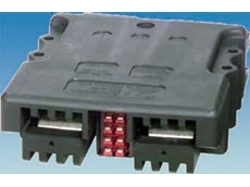 SBE 700 connector
